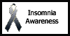 Insomnia Stamp by shadowlight-oak