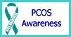 PCOS stamp by shadowlight-oak
