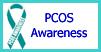 PCOS stamp by shadowlight-oak