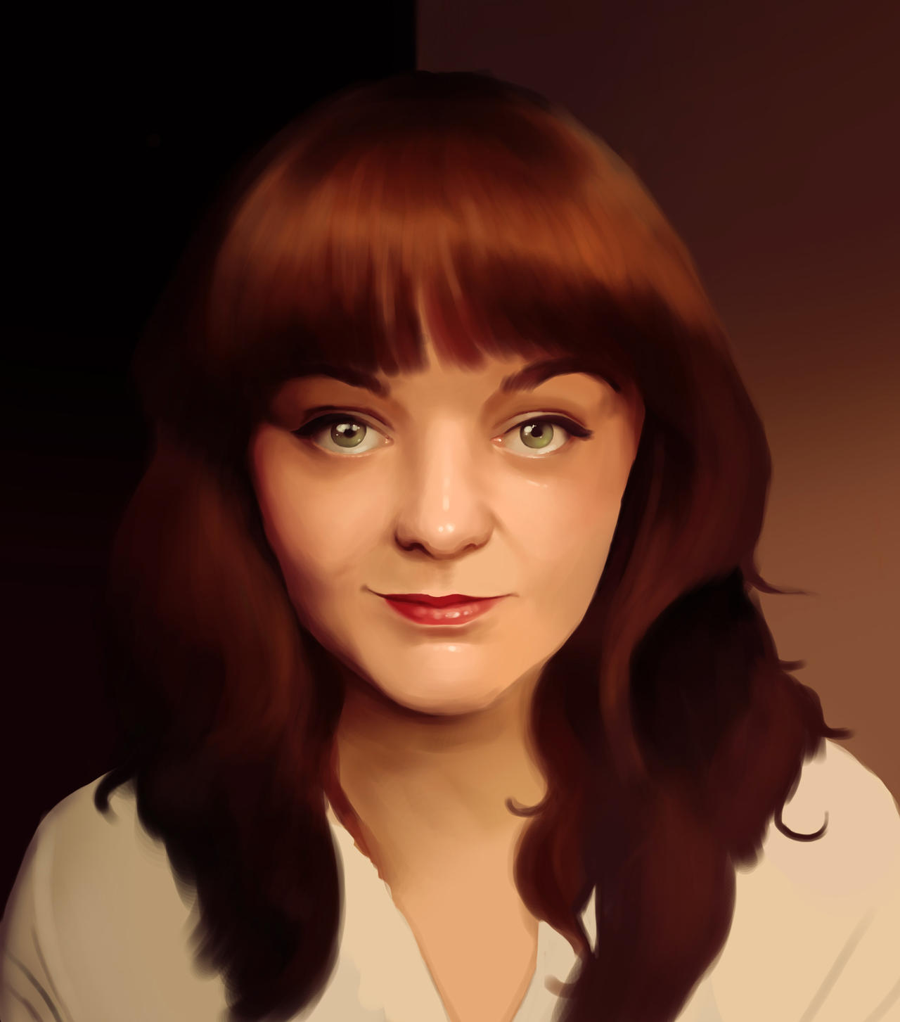 HannahWhoDraws's Profile Picture