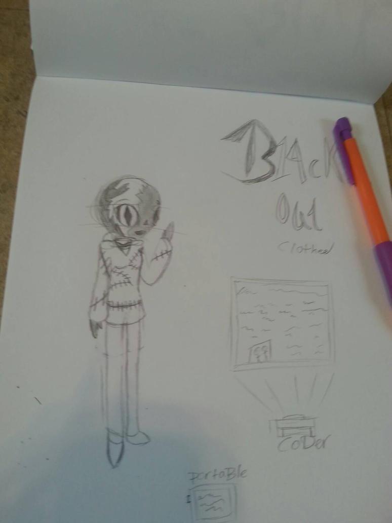 b14ck_0ut by zaxen-1