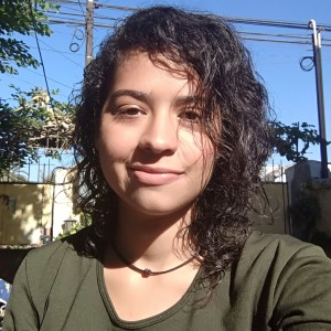 Pasjm94's Profile Picture