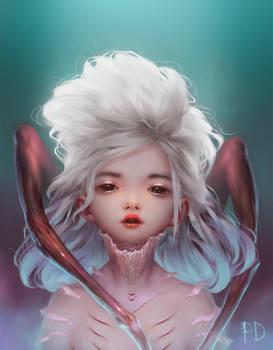 Plague_daughter_3_strange_creature