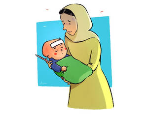 Newborn Emergencies