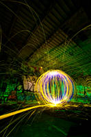 Graff Orb by drtongs