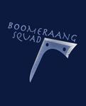 BoomerAang Squad