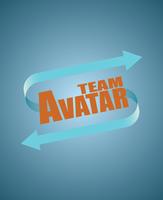 Team Avatar by UrLogicFails