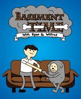 Basement Time