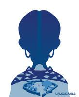 Team Avatar: Katara