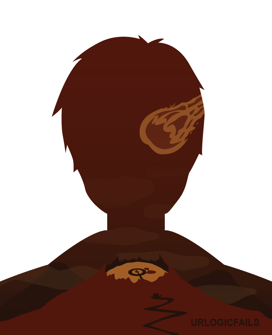 Team Avatar: Zuko by UrLogicFails
