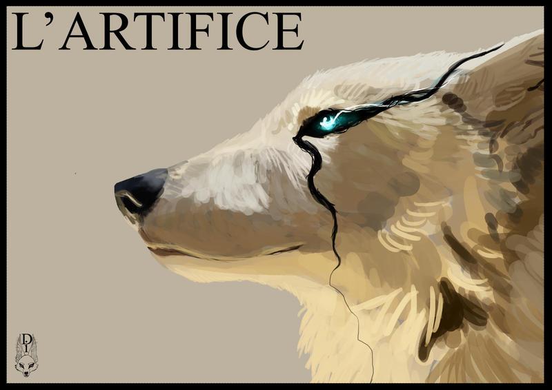 Artifice by ZiokoH
