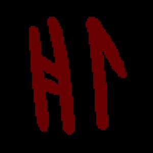 Hypnolion's Profile Picture