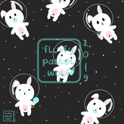 Little Space Bunnies.watermark