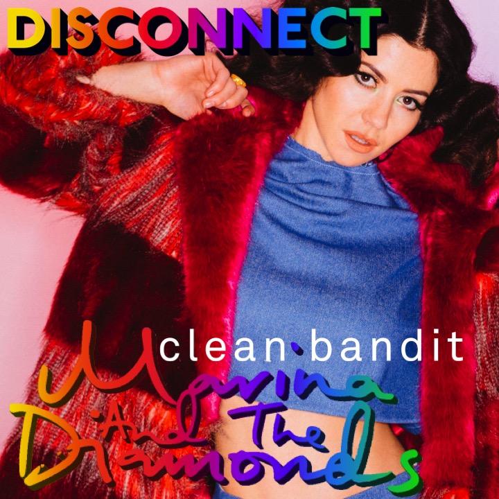 disconnect__v2__by_dearlybeloveddiamond-