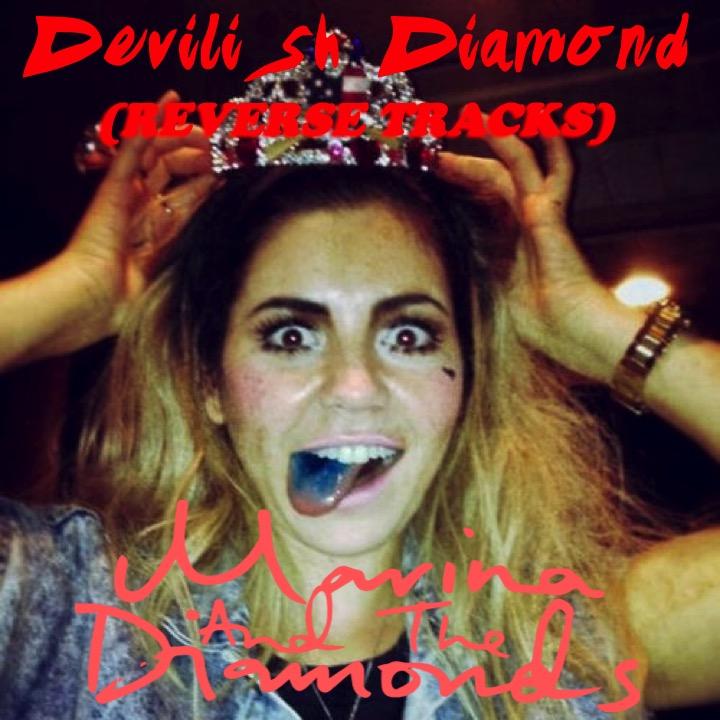 devilish_diamond__reverse_tracks__by_dea