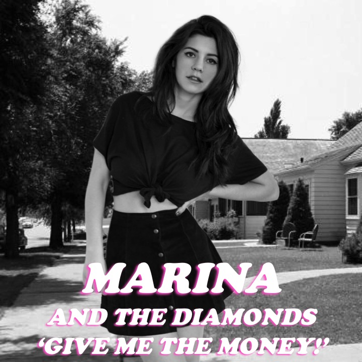 give_me_the_money___electra_heart_style_