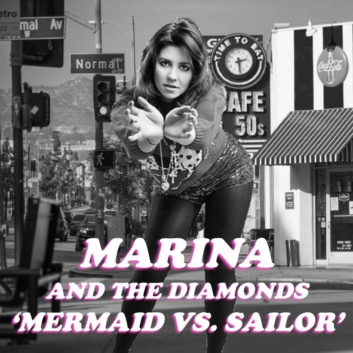 mermaid_vs__sailor__electra_heart_style_
