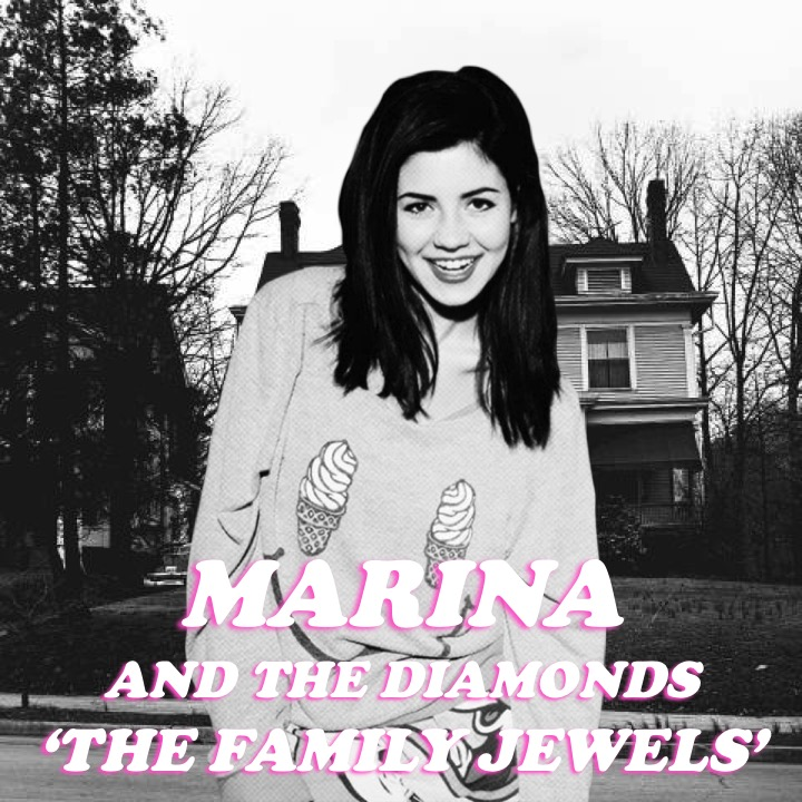 the_family_jewels__electra_heart_style__