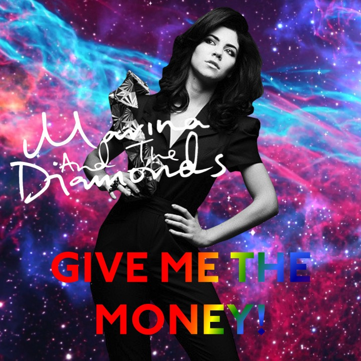 give_me_the_money___froot_style__by_dear