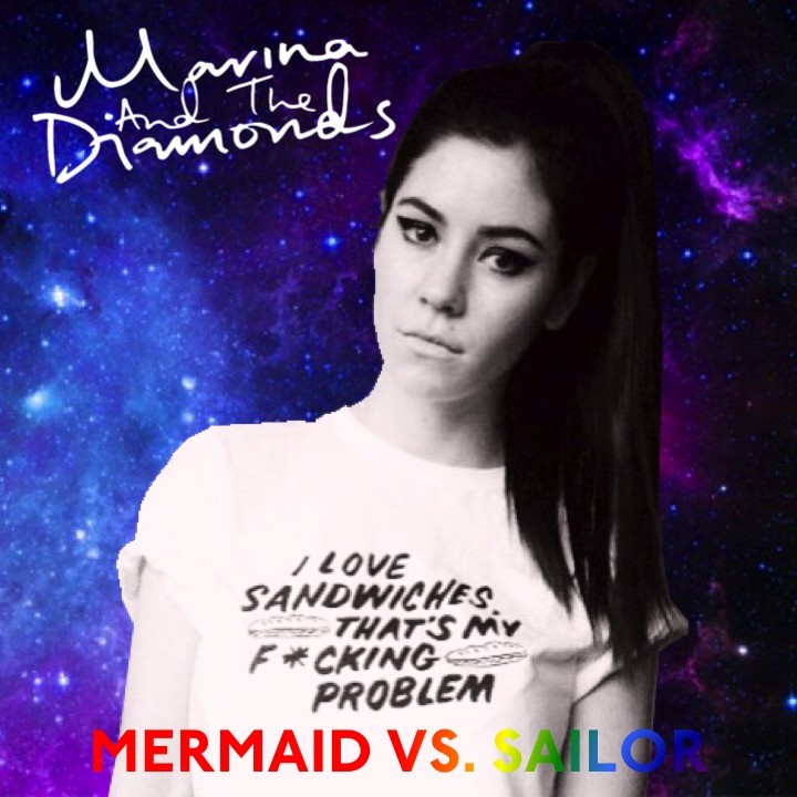 mermaid_vs__sailor__froot_style__by_dear