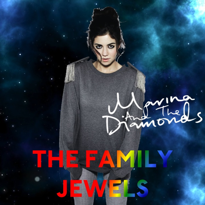 the_family_jewels__froot_style__by_dearl