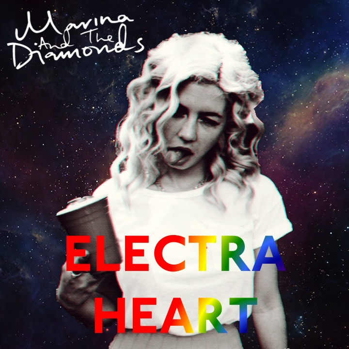 electra_heart__froot_style__by_dearlybel