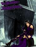 DeathEater_01_Bellatrix