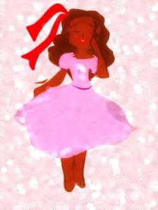 AliciaDrawsBecause's Profile Picture