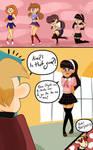 From Kim to Kimiko