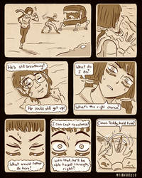 Tales from the Rift 4 | Page 11
