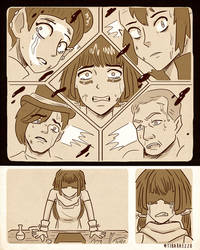 Tales from the Rift 4 | Page 13