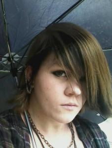 shinlover's Profile Picture