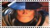 Steiner Stamp by MrsHighwind