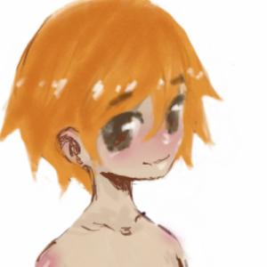 saikito's Profile Picture