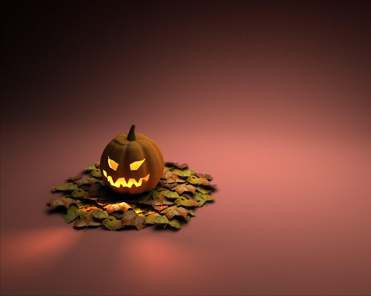 Halloween 2005 by bartholomew