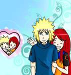 Love+Destiny