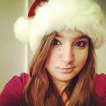 -- Happy Holidays 2014--