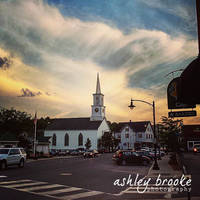 -- This Little Town of Mine -- by AshleyxBrooke