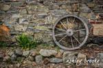 -- Wagon Wheel --