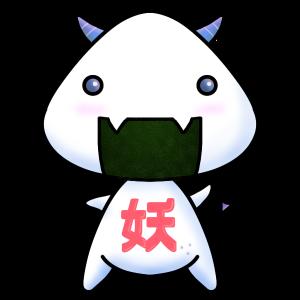 AyakashiBand's Profile Picture