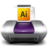 How to Prepare a Vector File for Print by lazunov
