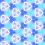 Seamless Pattern (MadPatterns) by lazunov