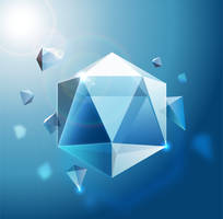 Star of Africa Diamond