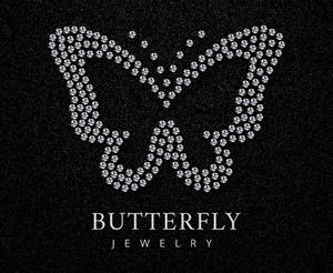 Butterfly Jewerly