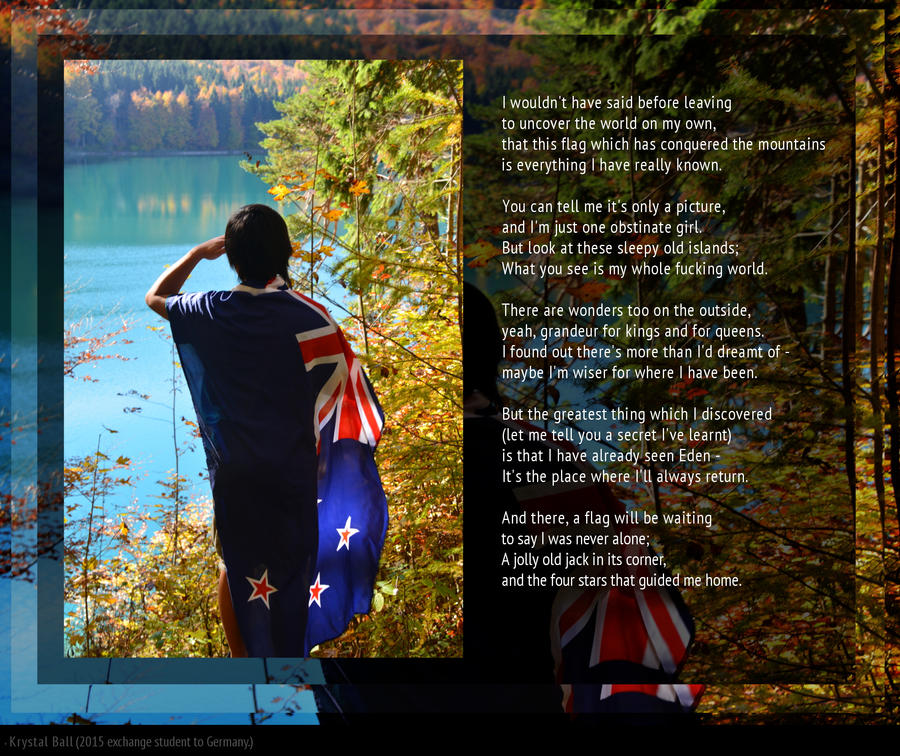 To My Flag By My Sword Is Bigger On Deviantart