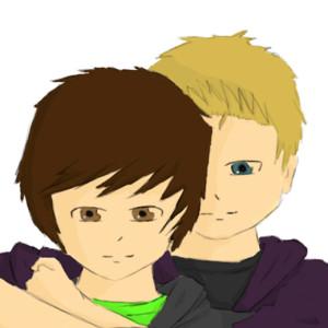 Hero2ndDraws's Profile Picture