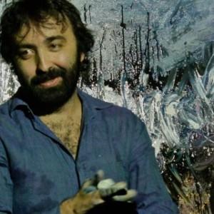 PhilippeLaFerriere's Profile Picture