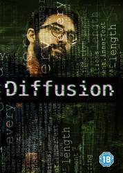 Diffusion.