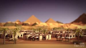 egypt shot 04