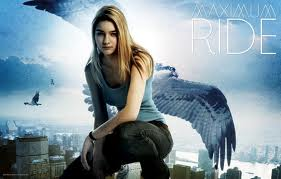 maximum ride by vanessa293